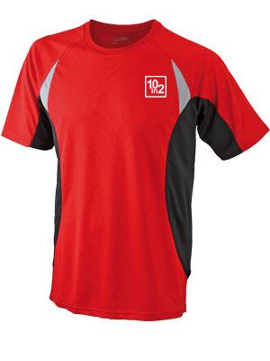 10in2-tshirt
