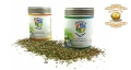 Sir Harly´s Tea | Detox Tee-Paket